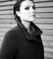 Joanna  - Zabrze, Wiek 27. Dołącz tak samo jakJoanna do najlepszych hostess, modelek i fotomodelek w Polsce