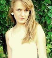 Joanna Sak - Inowrocław, Wiek 27. Dołącz tak samo jakJoanna do najlepszych hostess, modelek i fotomodelek w Polsce