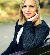 Joanna Kachniarz - Nowy Sącz, Wiek 19. Dołącz tak samo jakJoanna do najlepszych hostess, modelek i fotomodelek w Polsce