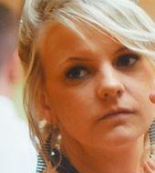 Joanna Zbieg - Olkusz, Wiek 31. Dołącz tak samo jakJoanna do najlepszych hostess, modelek i fotomodelek w Polsce
