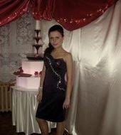 Joanna Matyka - Łuków, Wiek 26. Dołącz tak samo jakJoanna do najlepszych hostess, modelek i fotomodelek w Polsce
