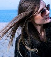 Joanna Kopeć - Gdańsk, Wiek 22. Dołącz tak samo jakJoanna do najlepszych hostess, modelek i fotomodelek w Polsce