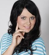 Joanna Momot - Zamość, Wiek 28. Dołącz tak samo jakJoanna do najlepszych hostess, modelek i fotomodelek w Polsce