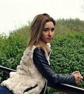 Joanna Kowalewska - Kraków, Wiek 21. Dołącz tak samo jakJoanna do najlepszych hostess, modelek i fotomodelek w Polsce