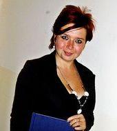 Joanna Szczepaniak - Kalisz, Wiek 27. Dołącz tak samo jakJoanna do najlepszych hostess, modelek i fotomodelek w Polsce