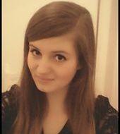 Joanna Szczotka - Bielsko-Biała, Wiek 20. Dołącz tak samo jakJoanna do najlepszych hostess, modelek i fotomodelek w Polsce