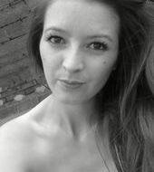 Joanna Michałek - Lublin, Wiek 26. Dołącz tak samo jakJoanna do najlepszych hostess, modelek i fotomodelek w Polsce