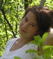 Joanna Pilarczyk - Wrocław, Wiek 22. Dołącz tak samo jakJoanna do najlepszych hostess, modelek i fotomodelek w Polsce
