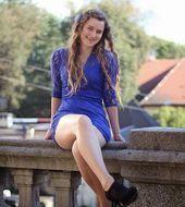 Joanna Gordziejewska - Sobótka, Wiek 22. Dołącz tak samo jakJoanna do najlepszych hostess, modelek i fotomodelek w Polsce