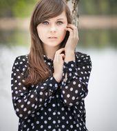 Joanna Stencel - Bieruń, Wiek 21. Dołącz tak samo jakJoanna do najlepszych hostess, modelek i fotomodelek w Polsce