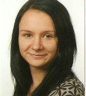 Joanna Kamińska - Krosno Odrzańskie, Wiek 24. Dołącz tak samo jakJoanna do najlepszych hostess, modelek i fotomodelek w Polsce