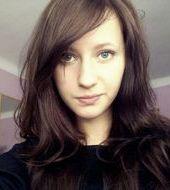 Joanna Błażewicz - Legionowo, Wiek 23. Dołącz tak samo jakJoanna do najlepszych hostess, modelek i fotomodelek w Polsce