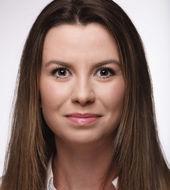 Joanna Zawadzka - Bydgoszcz, Wiek 29. Dołącz tak samo jakJoanna do najlepszych hostess, modelek i fotomodelek w Polsce