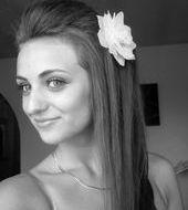 Joanna Kornek - Krotoszyn, Wiek 28. Dołącz tak samo jakJoanna do najlepszych hostess, modelek i fotomodelek w Polsce