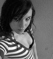 Joanna  - Chorzów, Wiek 28. Dołącz tak samo jakJoanna do najlepszych hostess, modelek i fotomodelek w Polsce