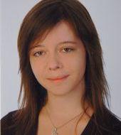 Joanna Staszewska - Olsztyn, Wiek 24. Dołącz tak samo jakJoanna do najlepszych hostess, modelek i fotomodelek w Polsce