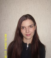 Joanna Czach - Kędzierzyn-Koźle, Wiek 29. Dołącz tak samo jakJoanna do najlepszych hostess, modelek i fotomodelek w Polsce