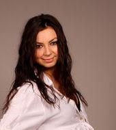 Joanna Piróg - Opole, Wiek 27. Dołącz tak samo jakJoanna do najlepszych hostess, modelek i fotomodelek w Polsce