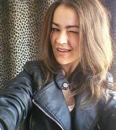 Joanna Joanna - Białystok, Wiek 23. Dołącz tak samo jakJoanna do najlepszych hostess, modelek i fotomodelek w Polsce