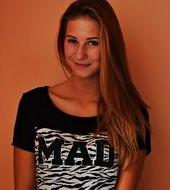 Joanna Paciorek - Bielsko-Biała, Wiek 19. Dołącz tak samo jakJoanna do najlepszych hostess, modelek i fotomodelek w Polsce