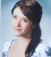 Joanna Mierzwa - Lublin, Wiek 27. Dołącz tak samo jakJoanna do najlepszych hostess, modelek i fotomodelek w Polsce