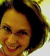 Joanna  - Dobra, Wiek 29. Dołącz tak samo jakJoanna do najlepszych hostess, modelek i fotomodelek w Polsce
