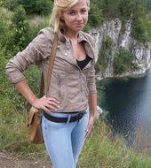 Agnieszka Słocińska - Sosnowiec, Wiek 29. Dołącz tak samo jakAgnieszka do najlepszych hostess, modelek i fotomodelek w Polsce