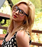 Asia Urbanowicz - Gdynia, Wiek 26. Dołącz tak samo jakAsia do najlepszych hostess, modelek i fotomodelek w Polsce