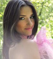 Anna Nowakowska - Grybów, Wiek 24. Dołącz tak samo jakAnna do najlepszych hostess, modelek i fotomodelek w Polsce