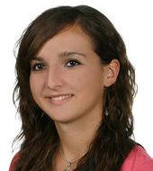 Joanna Zdziarska - Toruń, Wiek 25. Dołącz tak samo jakJoanna do najlepszych hostess, modelek i fotomodelek w Polsce