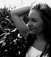 Agata Stawiarska - Tychy, Wiek 23. Dołącz tak samo jakAgata do najlepszych hostess, modelek i fotomodelek w Polsce