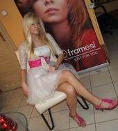 Beata Lasota - Bytom, Wiek 26. Dołącz tak samo jakBeata do najlepszych hostess, modelek i fotomodelek w Polsce