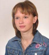 Justyna Polska - Malbork, Wiek 30. Dołącz tak samo jakJustyna do najlepszych hostess, modelek i fotomodelek w Polsce