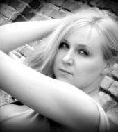 Ewa Karpowicz - Tomaszów Lubelski, Wiek 31. Dołącz tak samo jakEwa do najlepszych hostess, modelek i fotomodelek w Polsce