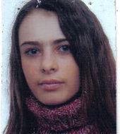 Joanna Kolibaj - Ciechocinek, Wiek 33. Dołącz tak samo jakJoanna do najlepszych hostess, modelek i fotomodelek w Polsce