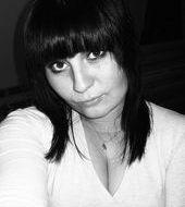 Joanna Bieniasz - Stąporków, Wiek 25. Dołącz tak samo jakJoanna do najlepszych hostess, modelek i fotomodelek w Polsce