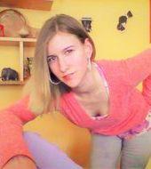 Agata Abba-massa - Gliwice, Wiek 23. Dołącz tak samo jakAgata do najlepszych hostess, modelek i fotomodelek w Polsce