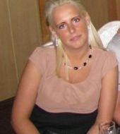Anna Purchla - Zabrze, Wiek 27. Dołącz tak samo jakAnna do najlepszych hostess, modelek i fotomodelek w Polsce