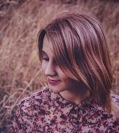 Alicja Klimek - Czerwionka-Leszczyny, Wiek 23. Dołącz tak samo jakAlicja do najlepszych hostess, modelek i fotomodelek w Polsce