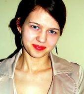Anita Łakoma - Łódź, Wiek 22. Dołącz tak samo jakAnita do najlepszych hostess, modelek i fotomodelek w Polsce