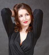 Ewa Bej - Gdańsk, Wiek 29. Dołącz tak samo jakEwa do najlepszych hostess, modelek i fotomodelek w Polsce
