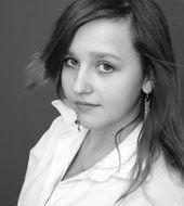 Karolina Fiedorczuk - Bielsk Podlaski, Wiek 26. Dołącz tak samo jakKarolina do najlepszych hostess, modelek i fotomodelek w Polsce