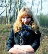 Anna Waścińska - Bytom, Wiek 23. Dołącz tak samo jakAnna do najlepszych hostess, modelek i fotomodelek w Polsce