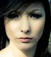 Justyna Rodzeń - Mikołów, Wiek 22. Dołącz tak samo jakJustyna do najlepszych hostess, modelek i fotomodelek w Polsce