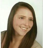Aneta Zmiertka - Czechowice-Dziedzice, Wiek 19. Dołącz tak samo jakAneta do najlepszych hostess, modelek i fotomodelek w Polsce