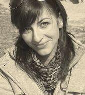 Barbara Paruzel - Tarnowskie Góry, Wiek 27. Dołącz tak samo jakBarbara do najlepszych hostess, modelek i fotomodelek w Polsce