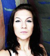 Magdalena Krzeczkowska - Kraków, Wiek 29. Dołącz tak samo jakMagdalena do najlepszych hostess, modelek i fotomodelek w Polsce