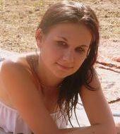 Barbara Gaik - Chorzów, Wiek 26. Dołącz tak samo jakBarbara do najlepszych hostess, modelek i fotomodelek w Polsce