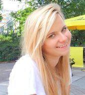 Karolina Kalisz - Warszawa, Wiek 23. Dołącz tak samo jakKarolina do najlepszych hostess, modelek i fotomodelek w Polsce