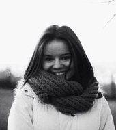 Elisa Elisa-babkina - Warszawa, Wiek 20. Dołącz tak samo jakElisa do najlepszych hostess, modelek i fotomodelek w Polsce